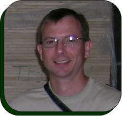 <b>Eric Hansen</b> Professor, Wood Science &amp; Engineering Department - EricHansen2.1